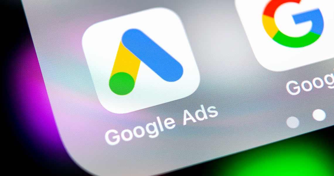che cos'è google ads